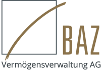 BAZ Vermögensverwaltung AG
