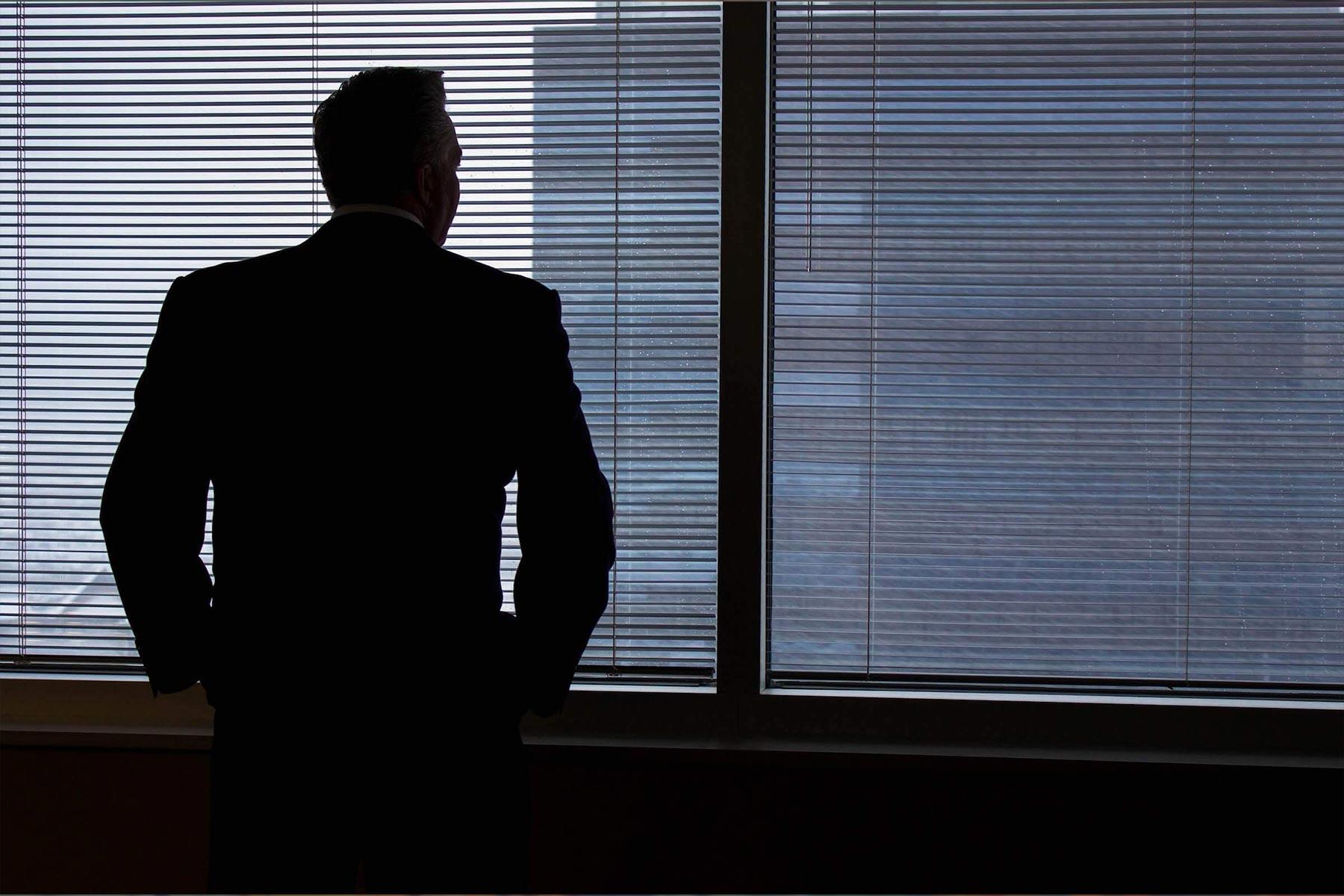 Umdenken in Business und privat